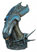 Aliens: Queen Alien - Vinyl Bust Money Bank